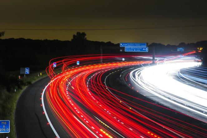 highway .jpg
